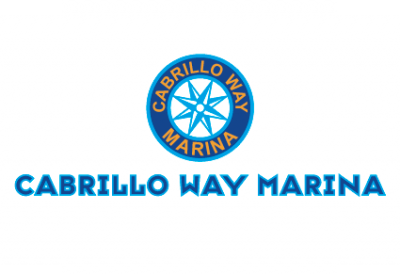 Cabrillo-Way-Marina-logo