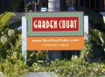 GardenCourt-Sign-crop-sm
