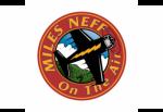 Miles-Neff-logo
