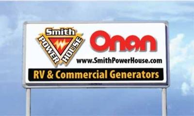 SmithPowerHouseSign-sm