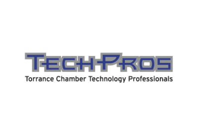 Tech-Pros-logo