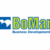 BoMar-Business-Dev-logo