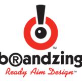 BrandZing-logo