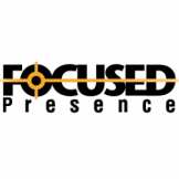 Focused-Presence-logo