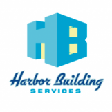Harbor-Building-Services-logo