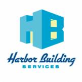Harbor-Building-Services-logo