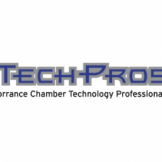 Tech-Pros-logo
