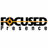 Focused-Presence-logo