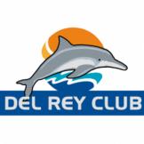 Del-Rey-Club-logo